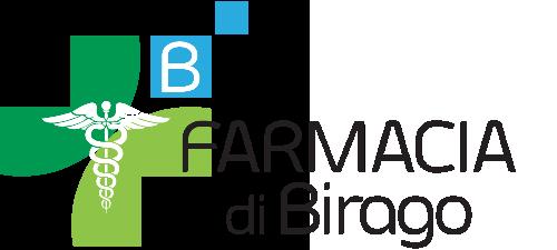 Farmacia di Birago